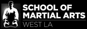 West LA Martial Arts