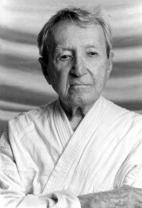 Carlos Gracie - martial arts after 50