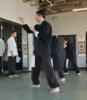 Nukite Martial Arts West Los Angeles