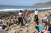 15 Beach