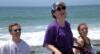 23 Beach