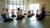 20170715 meditation