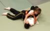grappling jiu jitsu martial arts