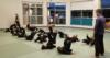 falls martial arts jr wushu