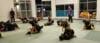 grappling test martial arts
