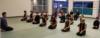 meditation martial arts